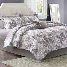 Shelby Comforter Set