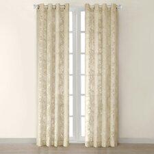 Rayon Curtains Amp Drapes Wayfair