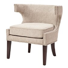 <strong>Madison Park</strong> Stella Arm Chair
