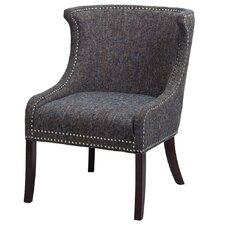 <strong>Madison Park</strong> Demi Arm Chair