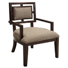 Daphine Arm Chair