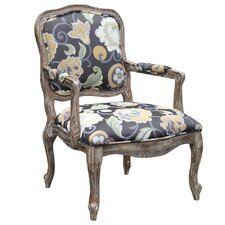Monroe Arm Chair