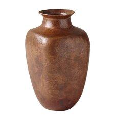 Santa Barbara Vase