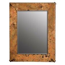 Tuscany Mirror