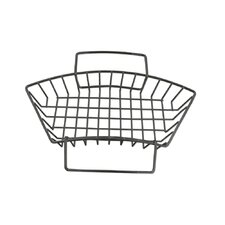 "<strong>Native Trails, Inc.</strong> 14"" x 5.5"" Rinsing Basket"
