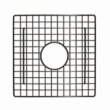 "<strong>Native Trails, Inc.</strong> 13"" x 13"" Square Bottom Grid"