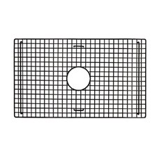 "<strong>Native Trails, Inc.</strong> 27"" x 16"" Bottom Grid"