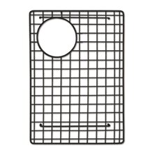 "<strong>Native Trails, Inc.</strong> 10.5"" x 15"" Bottom Grid"