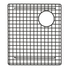 "<strong>Native Trails, Inc.</strong> 15"" x 17"" Bottom Grid"