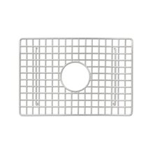 "<strong>Native Trails, Inc.</strong> 17"" x 11.5"" Bottom Grid"