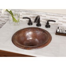 "<strong>Native Trails, Inc.</strong> Carrara 37"" Vanity Top"