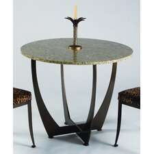 Bella Contemporary Dining Table