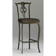 <strong>Johnston Casuals</strong> Princeton Contemporary Barstool