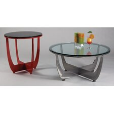Bella Coffee Table Set
