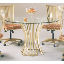 <strong>Johnston Casuals</strong> Paralline Dining Table