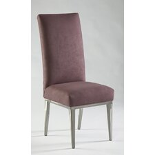 Regency Parsons Chair