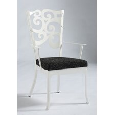 Francesca Arm Chair