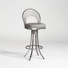 "Preston Cafe 30"" Barstool"
