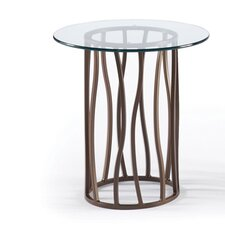 Atlantis End Table