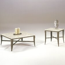 Florence Coffee Table Set