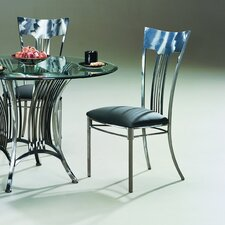 Eon Side Chair