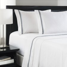 Admiralty Baratto Sheet Set