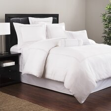 Baratto Duvet Cover Collection
