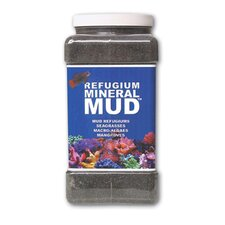 Mineral Refugium Media Mud (1 gram)