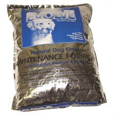 Dry Maintenance Formula Dog Food