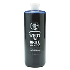 Vetrolin White N Brite Shampoo