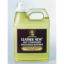 Leather Care Conditioner