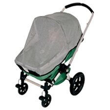 Bugaboo Stroller Sun, Wind and Insect Cover