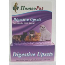 Digestive Upset Medicine for Dogs and Cats