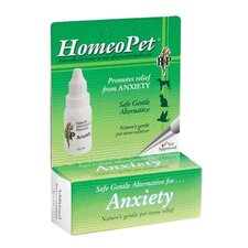 Anxiety Relief Medicine for Dogs