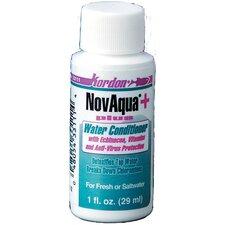 Novaqua Plus Water Conditioner