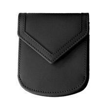 <strong>Royce Leather</strong> Top Grain Napa Cowhide Leather Wallet