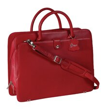 Metropolitan Laptop Briefcase