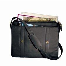 Deluxe Briefcase