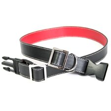 <strong>Royce Leather</strong> Large - Extra Large Dog Collar