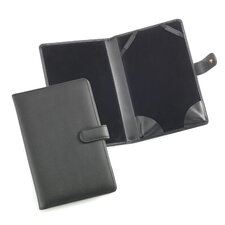 <strong>Royce Leather</strong> Kindle Fire Case