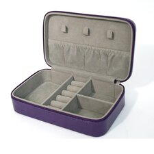 Aristo Jewelry Case