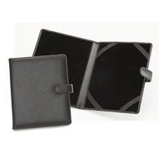 "Royce Leather 7"" KIindle Fire HD Case"