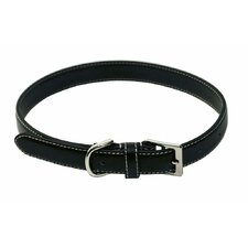 Perry Street Dog Collar