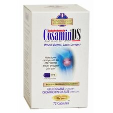 180 Count Cosamin Display