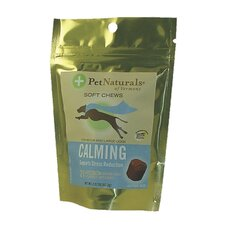 Calming Soft Chew for Dogs