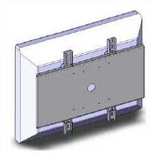 Flat Panel Universal Adaptor