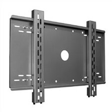Fixed Universal Wall Mount for LCD