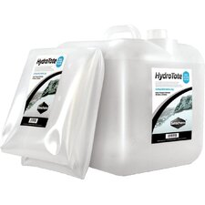 Hydrotote Collapsible Water Jug