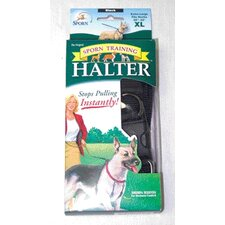 <strong>Sporn Products</strong> Pull Control Halter Collar