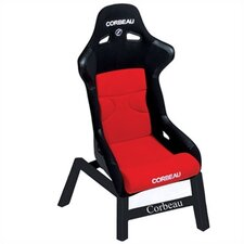 <strong>Corbeau</strong> FX1 Gaming Chair